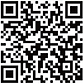 WEIBO QR.png
