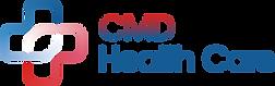 CMD Health Care_LOGO 横[517].png