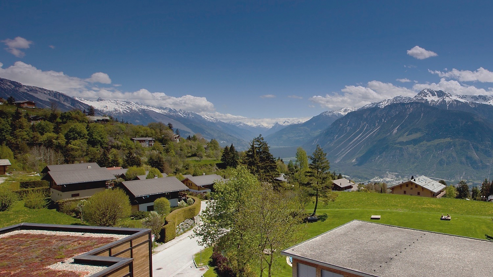 Les roches-swiss.png