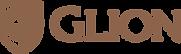 glion-logo.png