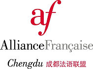 AF_Logo-Chengdu_CMJN_白底[500].jpg