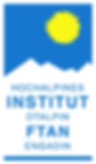 HIF_Logo_CMYK_100_20_0_35_19mm.jpg