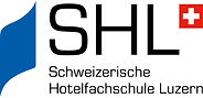 SHL_Logo_International_rgb_pos[564].jpg
