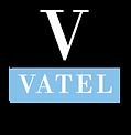 Logo Vatel Ecole.png