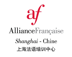 法培 AFS_logo JPG[505].png
