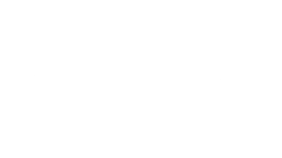 Custom Pools And Spas by Red Valley