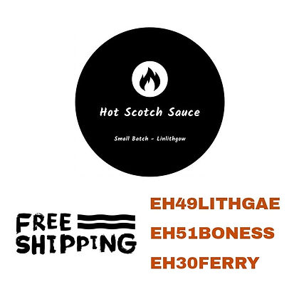 free shipping post.jpg
