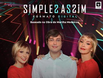 SIMPLES ASSIM - FORMATO DIGITAL