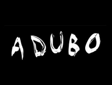 ADUBO
