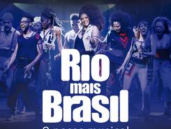 RIO MAIS BRASIL
