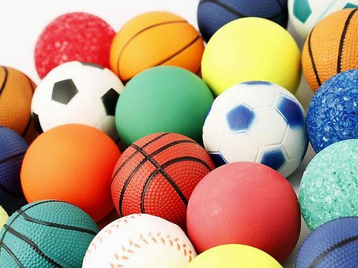 ball-toy-for-toddler-1.jpg