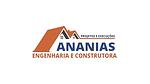 ANANIAS ENGENHARIA E CONSTRUTORA