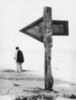 Marcel Giró_Rumo_c. 1950_frente.jpg
