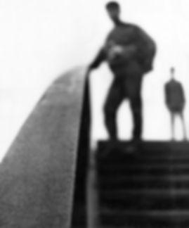 Marcel Giró_Impressões_c. 1950_frente.jp