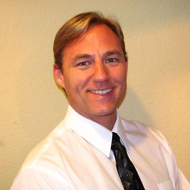 Dr. Cloyd Photo for Biz Cards.JPG