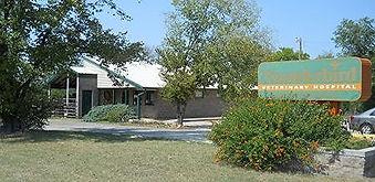 Thunderbird Veterinary Hospital - photo#6