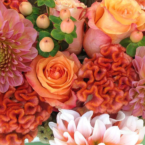 fall-custom-floral-arrangements.jpg
