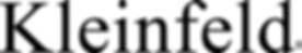 kleinfeld-logo.png