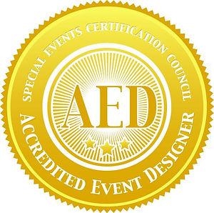 AEDaltFINAL-RGB logo.jpg