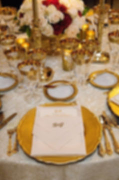 gold wedding tablescape.jpg