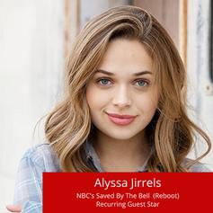 Alyssa Jirrels bookings page.png