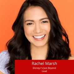 rachel marsh-2.png
