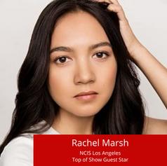 rachel marsh.png