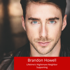 brandon howell bookings.png