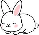 bunny9 (4) - Copy - Copy.jpg