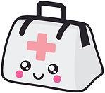 medicalbag.jpg