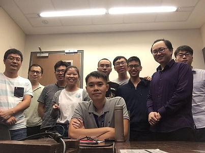 Koh group - 2020.jpg