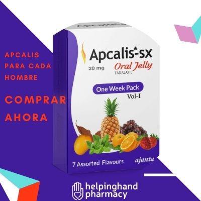 apcalis-online.jpg