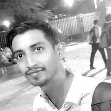 kanhaiya_edited.jpg