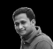 priyabrata_edited_edited.png