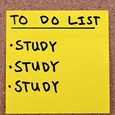 Final-Exam-Prep-735x412_edited.jpg