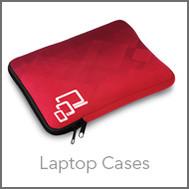 BTN LAPTOP CASES.jpg