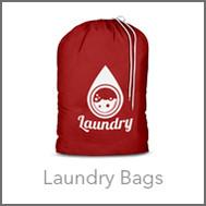 BTN LAUNDRY BAGS.jpg