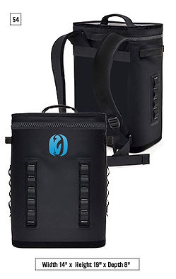 BACK PACK COOLER a.jpg