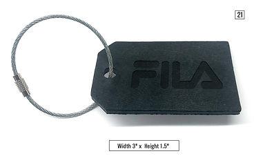 ID-TAG-2.jpg