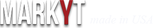 logo MARKYT hor.png