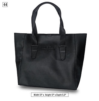 tote-black-leather.jpg