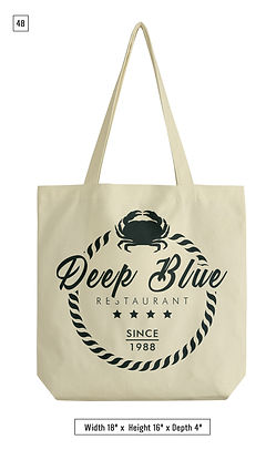 TOTE-NATURAL-COTTON.jpg