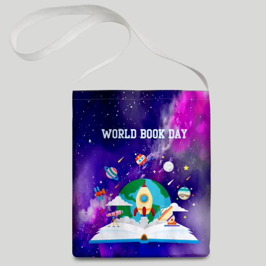 CROSSOVER TOTE BAG.png.png