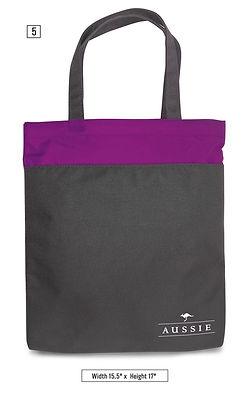 BAG-two-fabrics.jpg