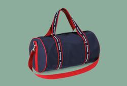 Banker Bag
