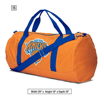 Duffle-bag.jpg