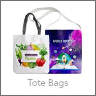 BTN TOTE BAGS.jpg