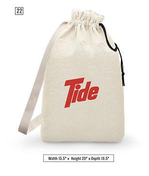 laundry-bag.jpg
