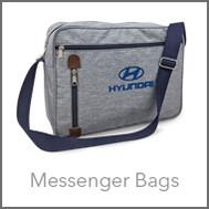 BTN MESSENGER BAGS.jpg