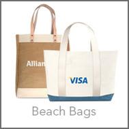 BTN BEACH BAGS.jpg